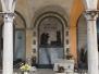 Cappella del Cimitero - Quarona