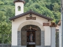 Cappella del Vico - Quarona