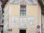 Chiesa San Rocco - Quarona