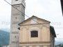 Chiesa Santa Marta - Quarona