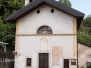 Chiesa Sant'Andrea - Valmaggiore