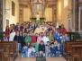 Inizio Anno Catechistico 2015-2016