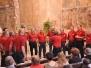 S.Giovanni - Concerto del Coro Eco