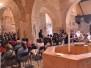 S.Giovanni - concerto Triaca Musicale & Cantores Mundi