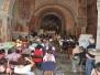 S.Giovanni - Messa in Piemontese