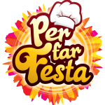 2015 logo PER FAR FESTA