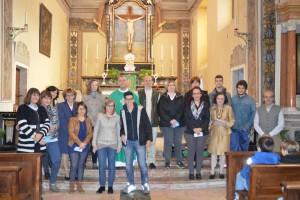 2015 mandto catechisti tn_016