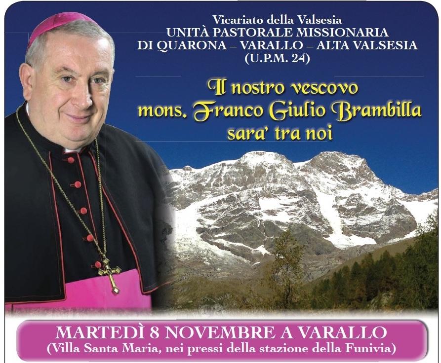 2016-10-12-manifesto-vescovo-varallo