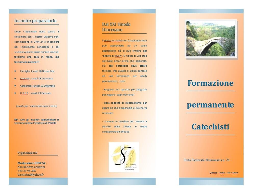 2016-incontri-catechisti