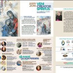 2016 passio-resto diocesi
