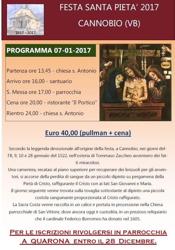 2017-cannobio-pellegreinaggio-loc