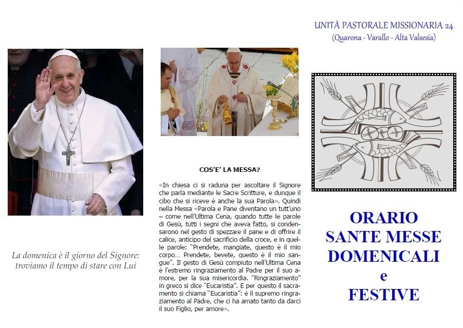 2017-messe-festive-e-domeniche-1
