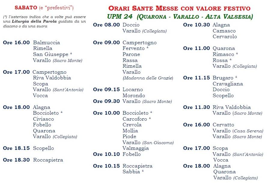 2017-messe-festive-e-domeniche-2
