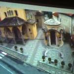 Progetto virtuale