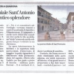 Stampa16.09.2015