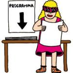 programma immagine