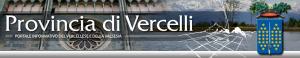 provincia vercelli