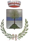 stemma comune quarona