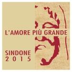 2015 Sindone
