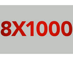 2015 8x1000images