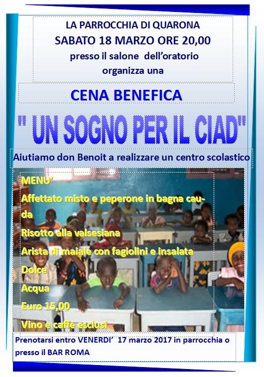 2017 CIAD 1